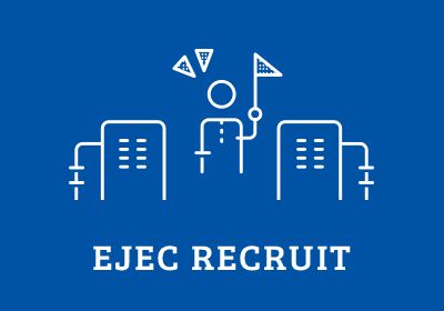 EJEC RECRUIT